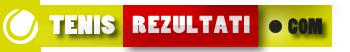 TenisRezultati.com